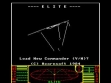 logo Emulators Elite [UEF]